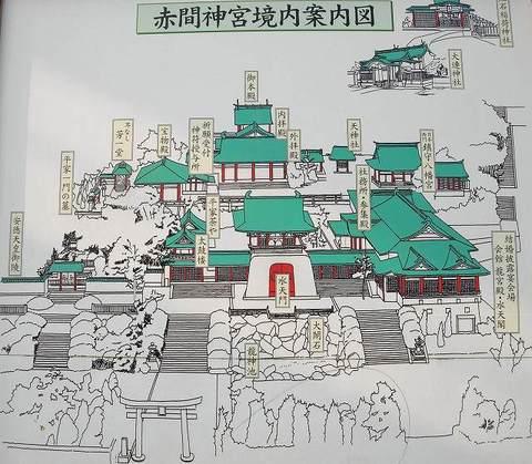 Akamajingu_071115_014