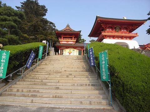 Akamajingu_071115_015