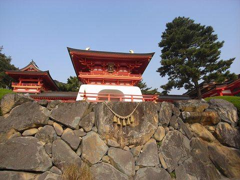 Akamajingu_071115_016