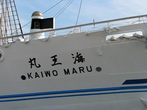 Kaiwo_maru_081122_035