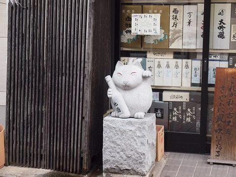 Kitsune_090905_011