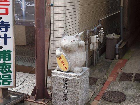 Kitsune_090905_015