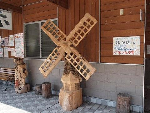 Choumonkyou_091031_011