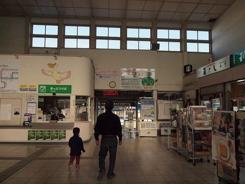 Ubeshinkawa_091123_011