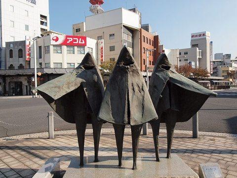 Choukoku_091123_081