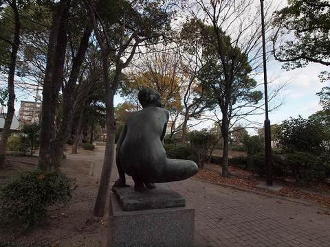 Choukoku_091206_023