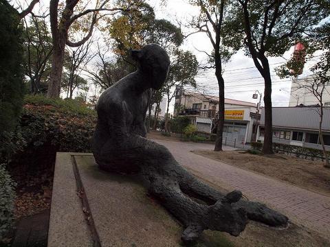 Choukoku_091206_033