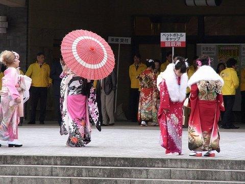 Seijinnohi_100110_013