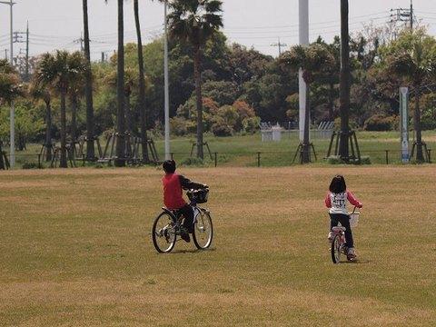 Rider_100505_011
