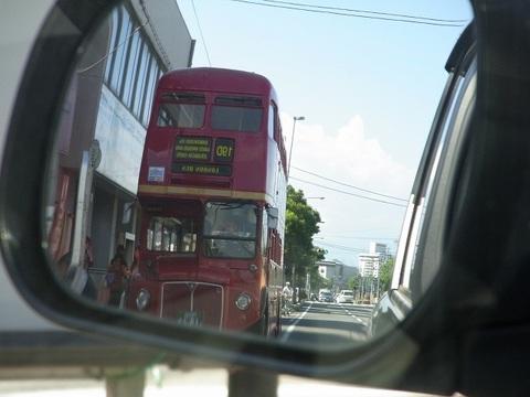 Bus_100718_011