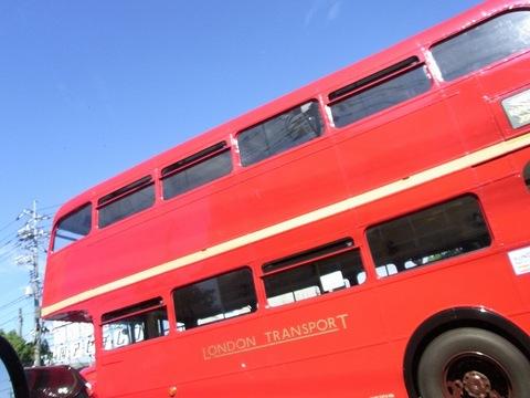 Bus_100718_013