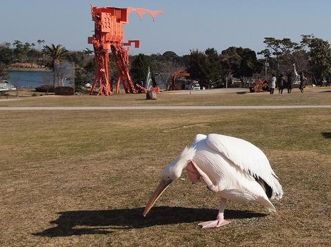 Tokiwapark_100220_091