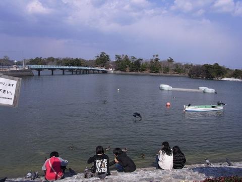 Tokiwapark_110327_014