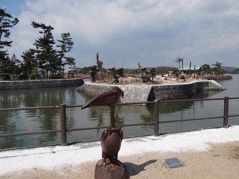 Tokiwapark_110327_025