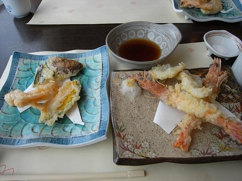 Hanamizuki_110409_026