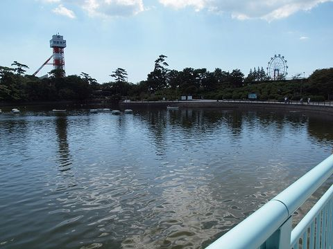 Tokiwapark_110923_012